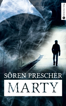 Ashera Sren Prescher Marty cover