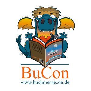 BuCon Maskottchen