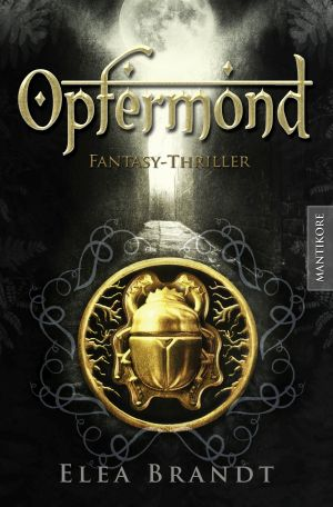 opfermond cover 300px
